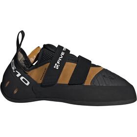 adidas Five Ten Anasazi Pro Pies de Gato Hombre, spice orange/core black/footwear white